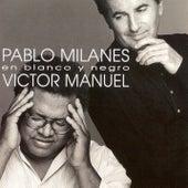 En Blanco Y Negro by Various Artists