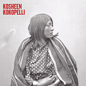 Play & Download Kokopelli by Kosheen | Napster