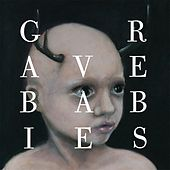 Gothdammit by Grave Babies