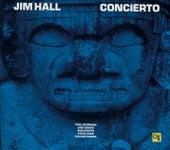 Concierto von Jim Hall