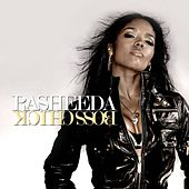 Play & Download Boss Chick by Rasheeda | Napster