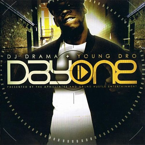 Play & Download Day One by DJ Drama | Napster