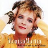 Himmel Aus Glas von Monika Martin