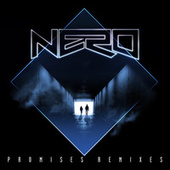 Play & Download Promises by Nero | Napster