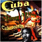 Cuba. Cubaneando. by Beny More