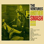 Play & Download Another Smash by The Ventures | Napster