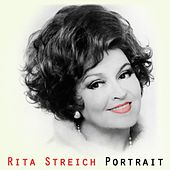 Play & Download Portrait by Rita Streich | Napster