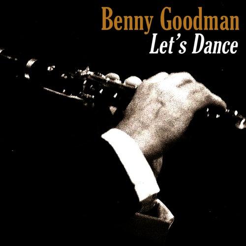 Let's Dance by Benny Goodman