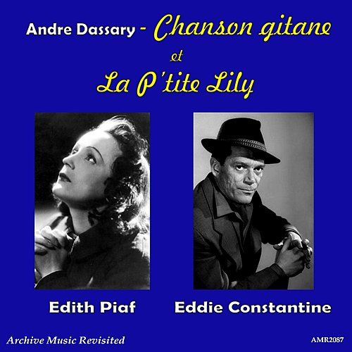 Play & Download La P'tite Lily / Chanson gitane by Various Artists | Napster