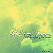 Play & Download Light Classical Favourites Volume I by NBC Symphony Orchestra | Napster
