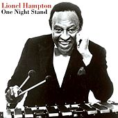 One Night Stand by Lionel Hampton
