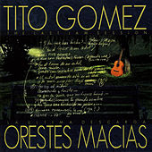 La Ultima Descarga/The Last Jam Session by Tito Gomez