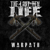 Play & Download Warpath by The Last Ten Seconds Of Life | Napster