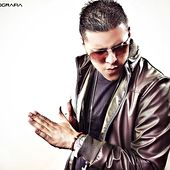 Play & Download Solo Decian Mmm - Single by Gotay