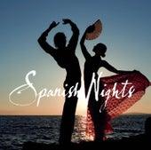 Spanish Nights von Various Artists
