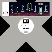 Play & Download Jasmine (Demo) by Jai Paul | Napster