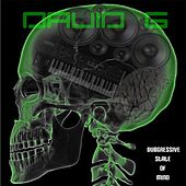 Play & Download Dubgressive State of Mind by David G | Napster