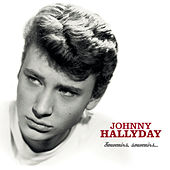 Play & Download Souvenirs, Souvenirs by Johnny Hallyday | Napster