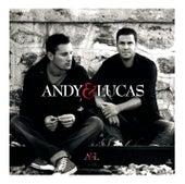 Play & Download Con Los Pies En La Tierra by Andy & Lucas | Napster