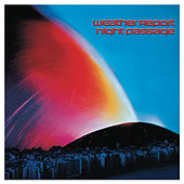 Play & Download Night Passage by Weather Report | Napster
