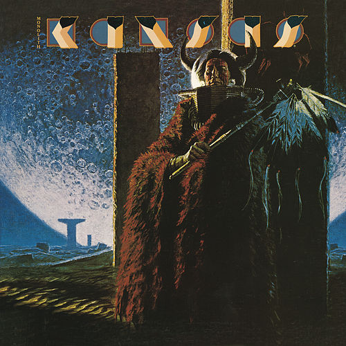 Play & Download Monolith by Kansas | Napster