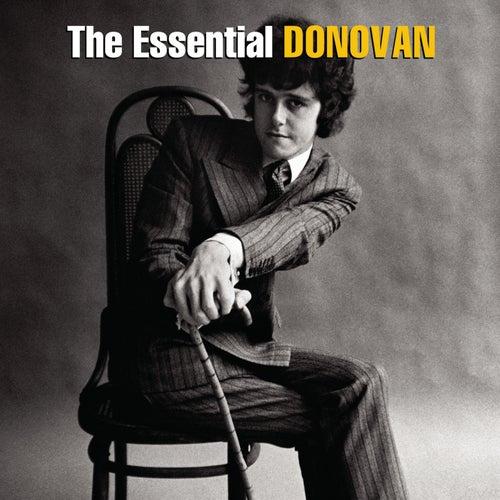 The Essential Donovan by Donovan