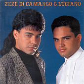 Play & Download Zezé Di Camargo & Luciano 1992 by Zezé Di Camargo & Luciano | Napster