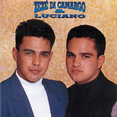 Play & Download Zezé Di Camargo & Luciano 1993 by Zezé Di Camargo & Luciano | Napster