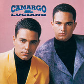 Play & Download Camargo & Luciano 1994 by Zezé Di Camargo & Luciano | Napster