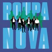 Roupa Nova - 1985 by Roupa Nova