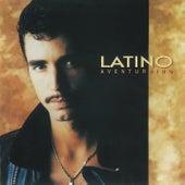 Aventureiro by Latino