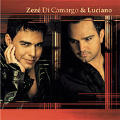 Play & Download Zezé Di Camargo & Luciano 2002 by Zezé Di Camargo & Luciano | Napster