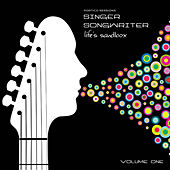 Portico Sessions: Singer Songwriter (Life's Sandbox), Vol. 1 by Various Artists