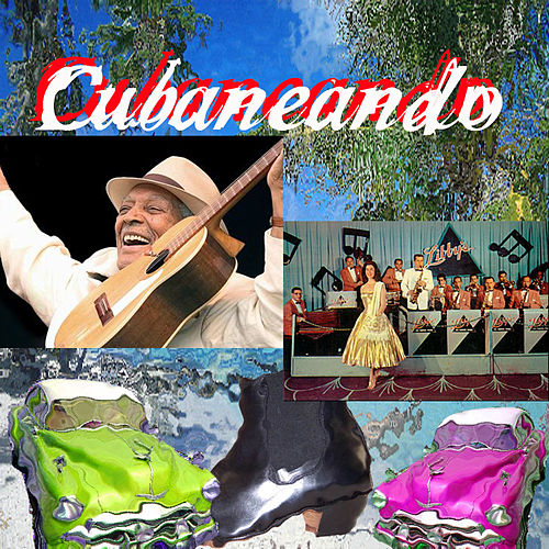 Cubaneando von Various Artists