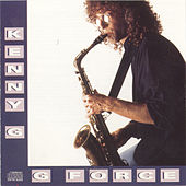 G Force von Kenny G