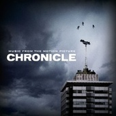Chronicle von Various Artists
