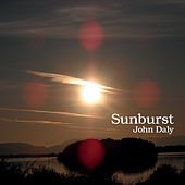 Play & Download Sunburst by John Daly | Napster