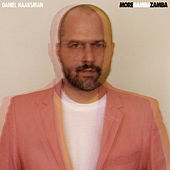 Play & Download More Rambazamba by Daniel Haaksman | Napster