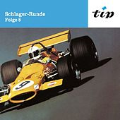 Play & Download Schlagerrunde: Folge 8 by Orchester Jo Plée | Napster