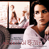 How To Make An American Quilt von Various Artists