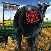 Dude Ranch von blink-182