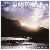 Play & Download Symphonic Landscapes by Gandalf | Napster