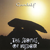 Play & Download The Stones of Wisdom by Gandalf | Napster