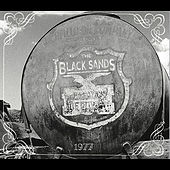 Play & Download 1977 by The Black Sands | Napster