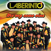 Play & Download Me Voy Como Vine by Laberinto | Napster