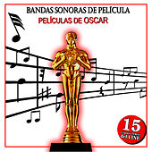Soundtrack. Film Best Songs. Oscar Movies. 15 Soundtracks by Film Classic Orchestra Oscars Studio