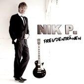 Freudentränen by Nik P.