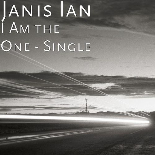Play & Download I Am the One - Single by Janis Ian | Napster