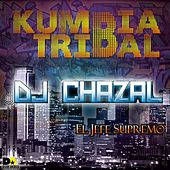Kumbia Tribal by DJ Chazal