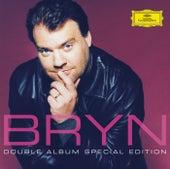 Bryn von Bryn Terfel